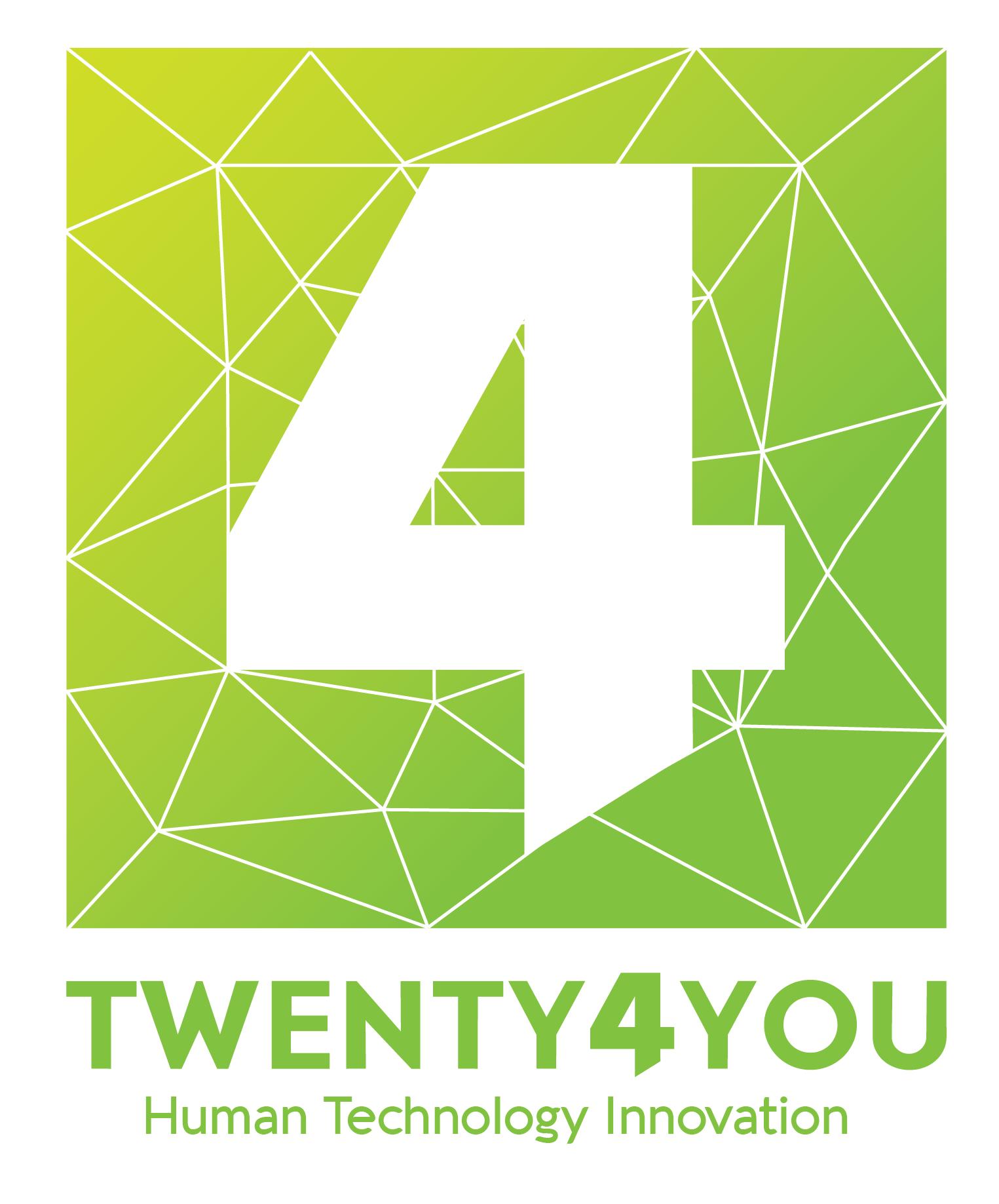 Twenty4You